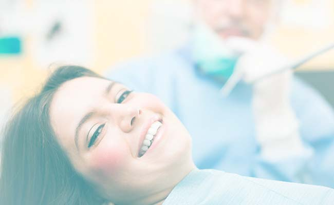smile big with sedation dentistry at golden ears dental maple ridge